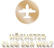 Highest Club