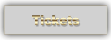 ticket_button